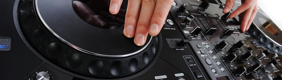 ενοικιάσεις επαγγελματικών μηχανημάτων ήχου