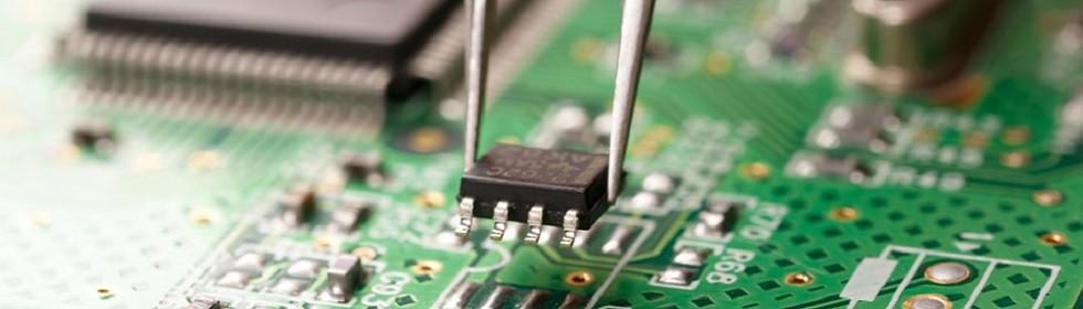 επισκευές συστημάτων ήχου