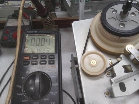 service-sound.gr