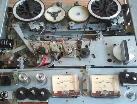 tc-378 sony