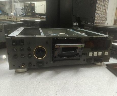 teac v-6030s