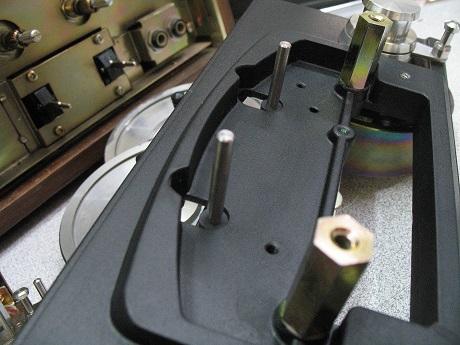 επισκευή και καθαρισμός μπομπινοφωνου