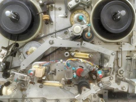 Philips N4407 service