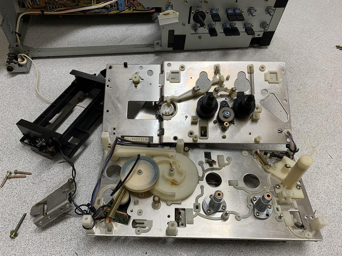 service sound.gr - επισκευές συστημάτων ήχου