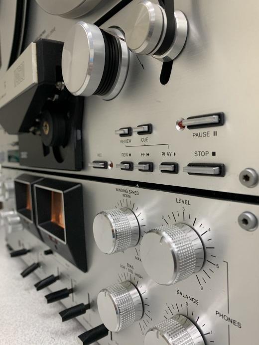 service sound. n4520 philips